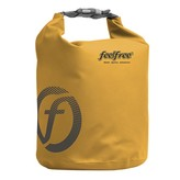 Feelfree Drytube 5 liter geel