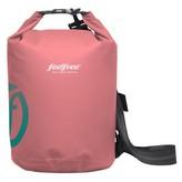 Feelfree Drytube 15 liter roze