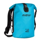 Feelfree Drytank 15 liter licht blauw