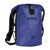 Feelfree Drytank 15 liter saffier