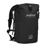 Feelfree Drytank 30 liter zwart