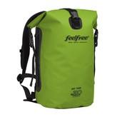 Feelfree Drytank 30 liter limoen