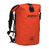 Feelfree Drytank 30 liter oranje