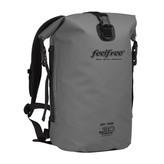 Feelfree Drytank 30 liter grijs