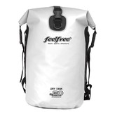 Feelfree Drytank 30 liter wit