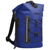 Feelfree Gopack 20 liter saffier