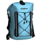 Feelfree Gopack 40 liter licht blauw
