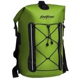 Feelfree Gopack 40 liter limoen