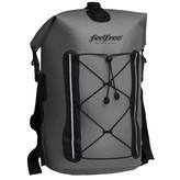 Feelfree Gopack 40 liter grijs