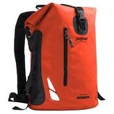 Feelfree Metro 15 liter oranje