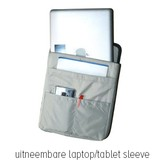 Feelfree Metro 15 liter saffier