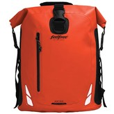 Feelfree Metro 25 liter oranje