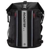 Feelfree Roadster 15 liter zwart