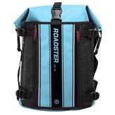 Feelfree Roadster 15 liter licht blauw