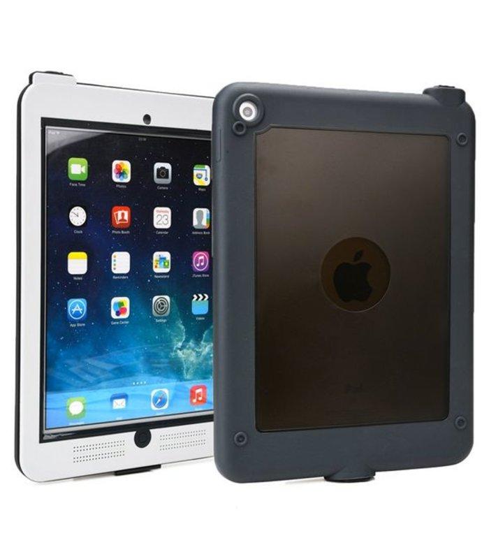 Caseproof Waterproof & Shockproof voor Ipad Air