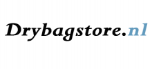 Waterdichte tas kopen op Drybagstore.nl - Dé online drybag specialist