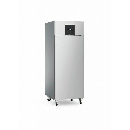 Horeca Koelkast - 700 Liter
