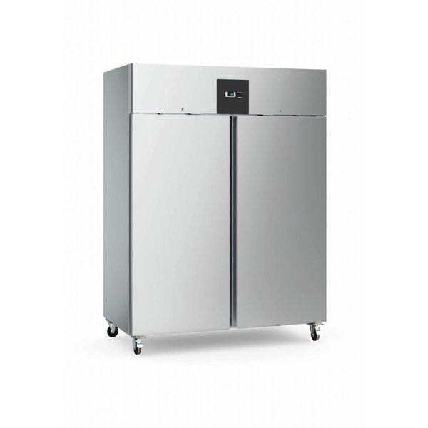 Horeca Koelkast - 1400 Liter