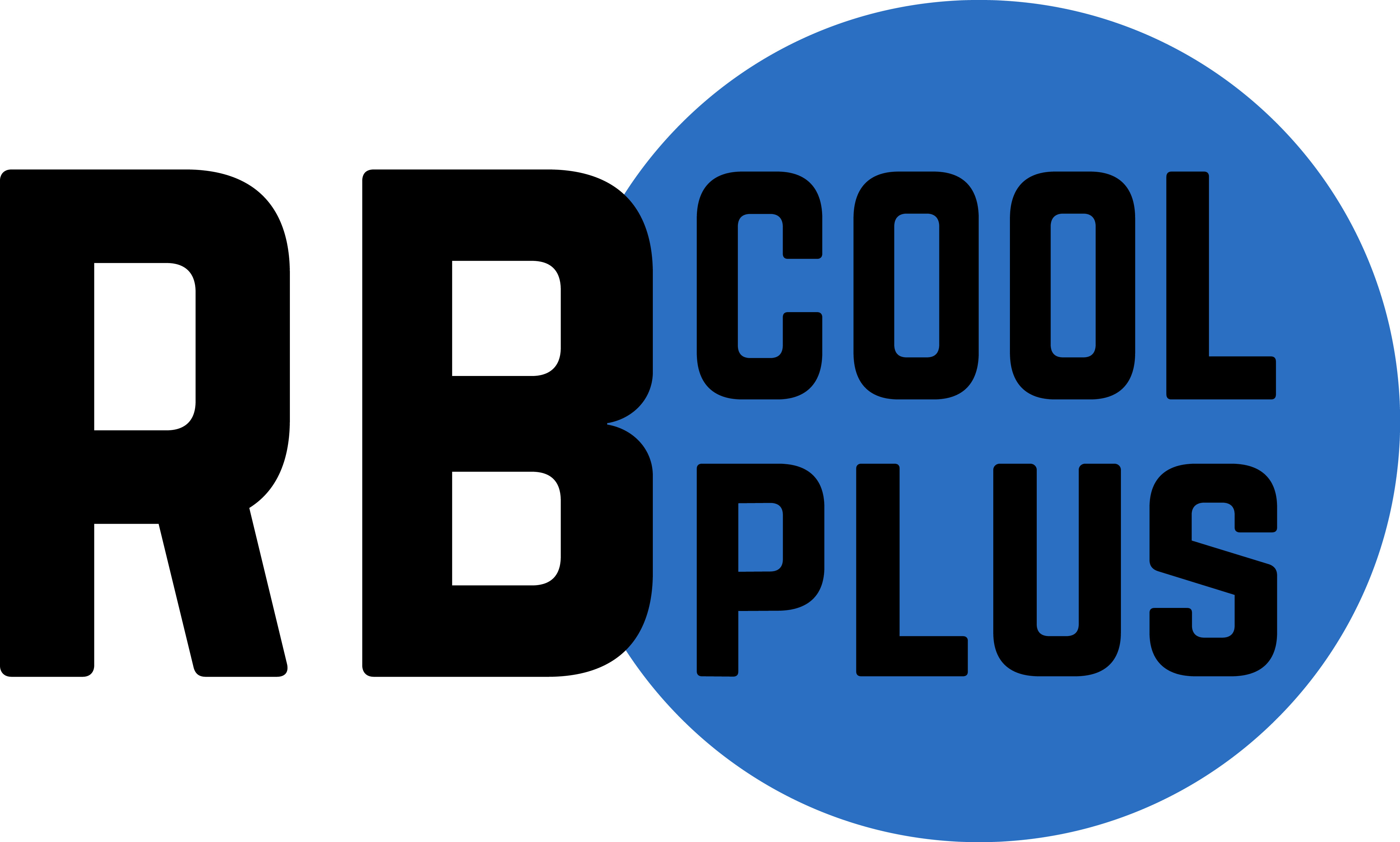 RB Cool Plus