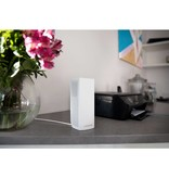 Linksys Velop Wi-Fi Mesh Systeem (3 nodes)