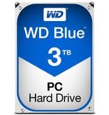 WD Blue WD30EZRZ 3 TB