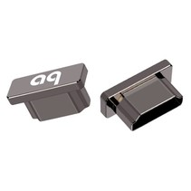 HDMI Noise-Stopper Caps (4 pieces)
