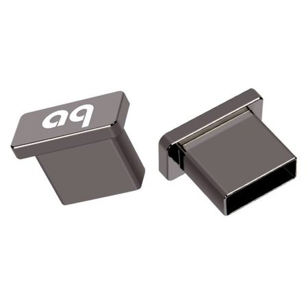 AudioQuest USB Noise-Stopper Caps (4 pieces)