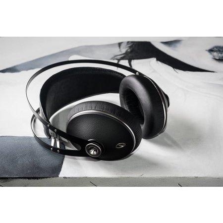 Meze Audio 99 Neo