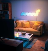Nanoleaf Light Panels Expansion Pack