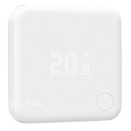 tado° Smart Thermostat