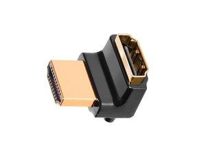 HDMI Accessoires