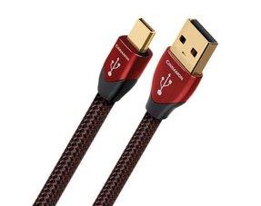 USB Micro Kabels