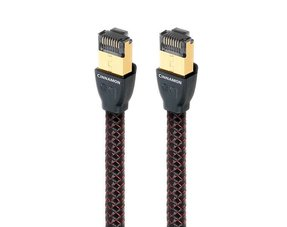 CAT7 S/FTP Cables