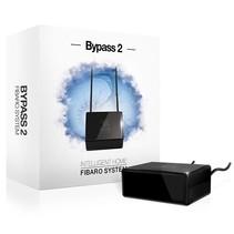 Bypass 2