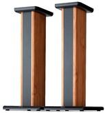 Edifier SS02 Speaker Stands (paar)