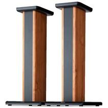 SS02 Speaker Stands (paar)