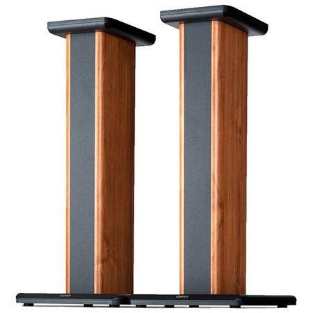 Edifier Speaker Stands (paar)