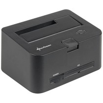 QuickPort Combo USB 3.0