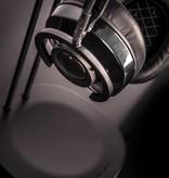 AudioQuest Perch Headphone Stand