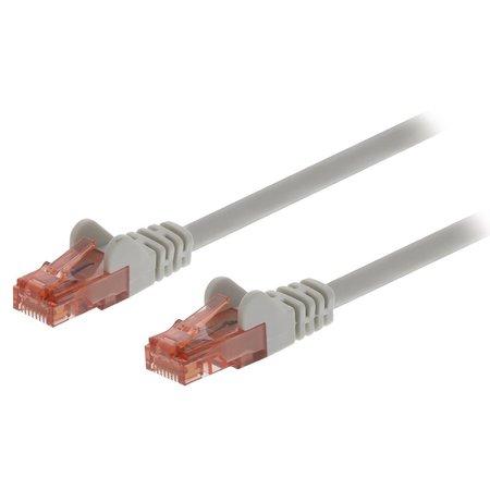 Valueline CAT6 UTP Netwerkkabel 5.0M