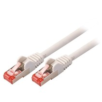 CAT6 S/FTP Netwerkkabel 3.0M