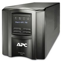 Smart-UPS SMT750I