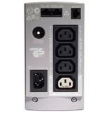 APC Back-UPS CS BK650EI