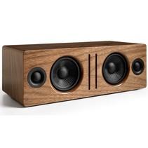 B2 Bluetooth Speaker