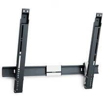 THIN 515 ExtraThin Tilting TV Wall Mount