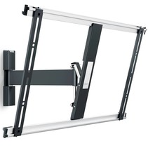 THIN 525 ExtraThin Full-Motion TV Wall Mount