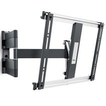 THIN 445 ExtraThin Full-Motion TV Wall Mount