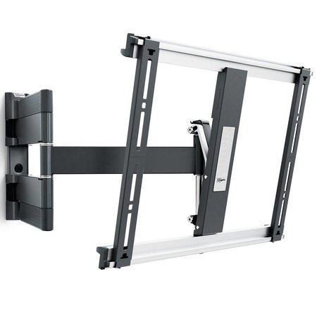 Vogel's THIN 445 ExtraThin Full-Motion TV Wall Mount
