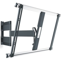 THIN 545 ExtraThin Full-Motion TV Wall Mount