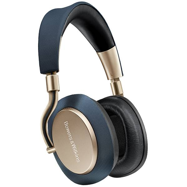 Bowers & Wilkins PX, Noise Cancelling Headphones!
